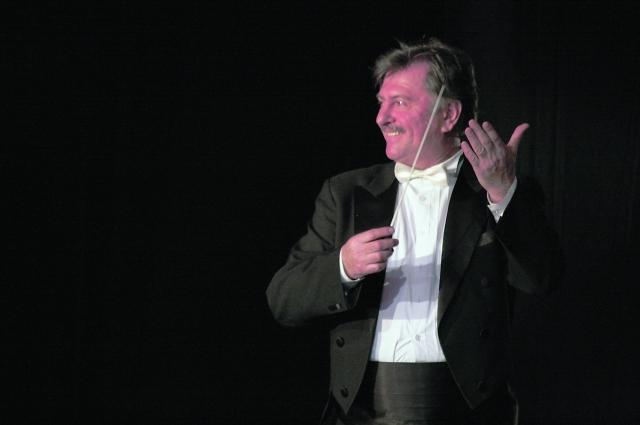 Анатолий Сминов