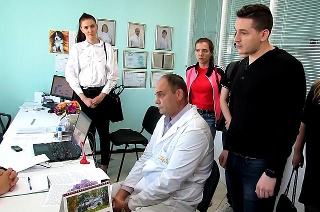 Более 50 обысков прошли в  лжемедцентрах по всей России. Псевдодокторов не обошли вниманием.