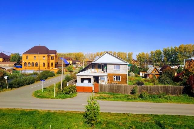 Многие рассматривают вариант краткосрочной сезонной аренды.