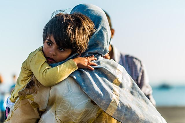 Фото для сирийского таймлайна