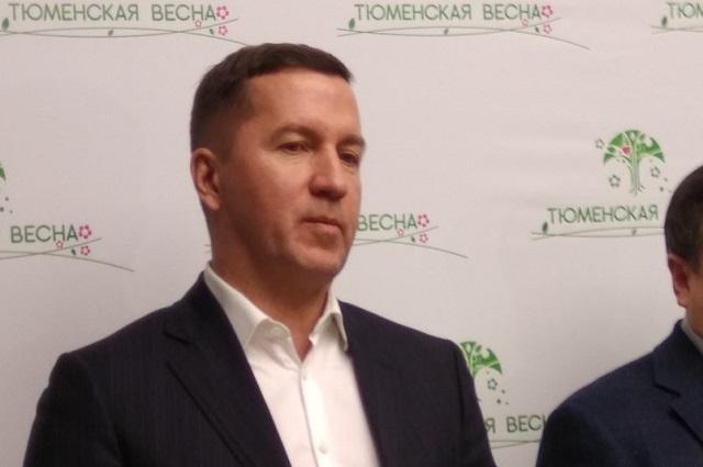 Эдуард Абдуллин