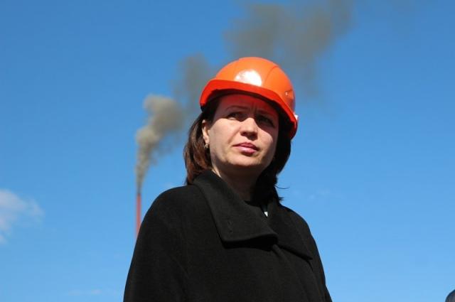 Фадина принесёт пользу региону, став депутатом Госдумы, уверены эксперты.