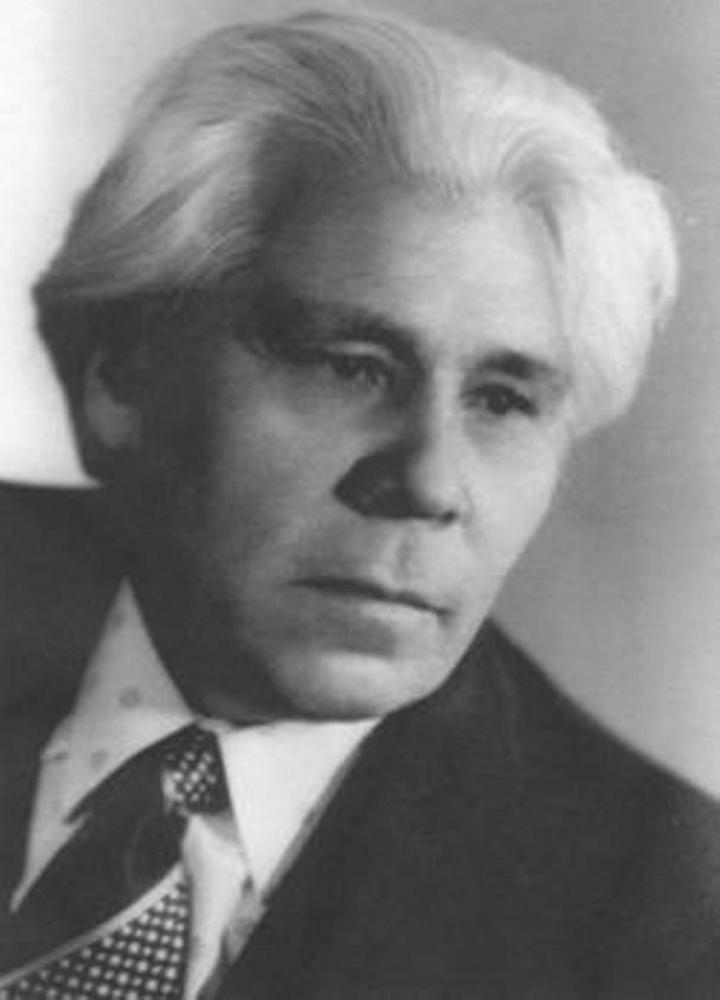 Назар Наджми
