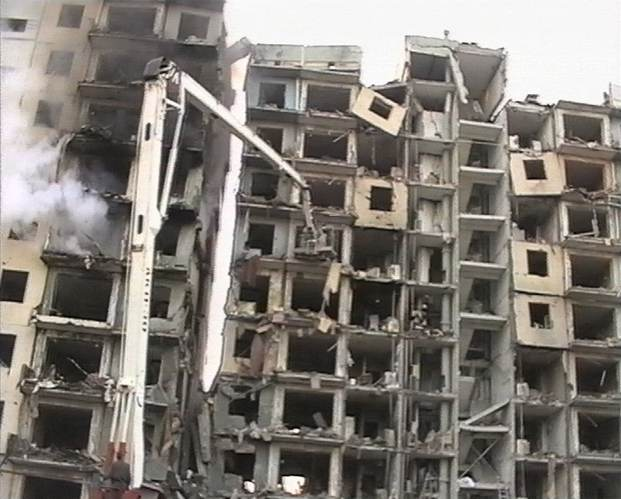 Картинки по запросу в Волгодонске произошел теракт