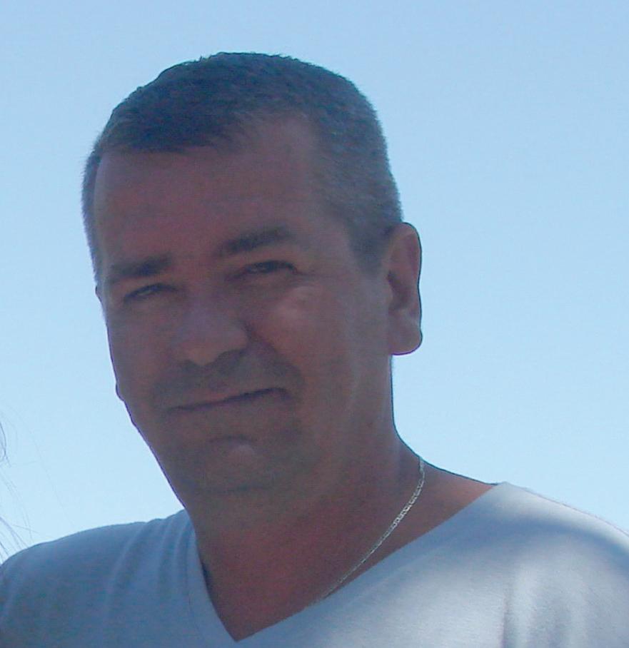 Александр Макарчиков.