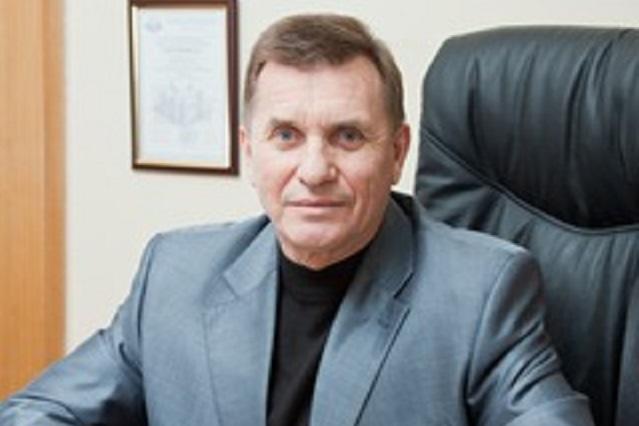 Сергей Шеменев лучше всех пензенецев знает об итогах года в регионе.