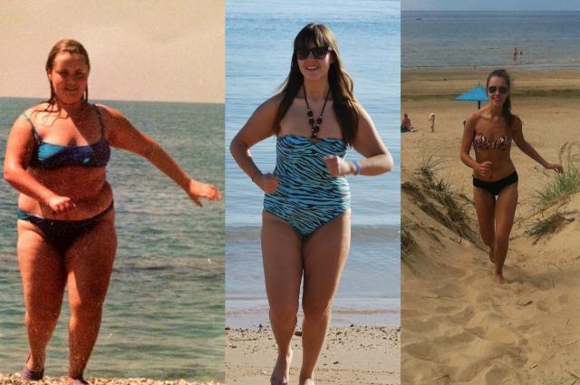 Для того, чтобы снизить вес, как ни парадоксально, нужно есть, а не голодать.