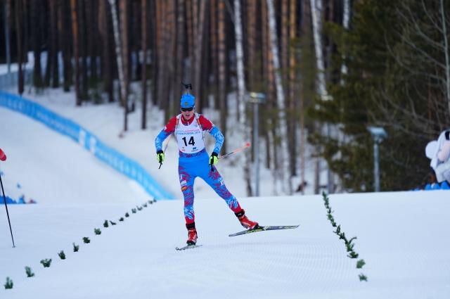 Ирина Казакевич - серебрянный призер.