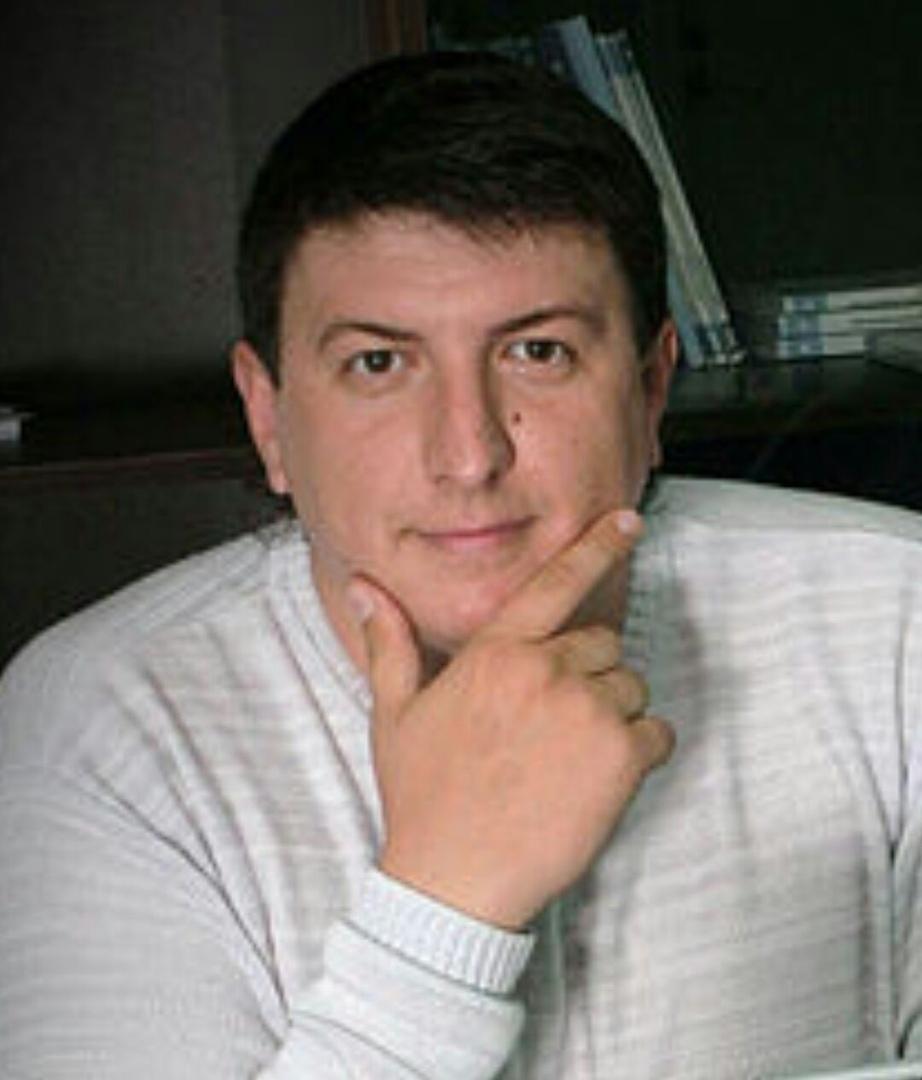 Алексей Еволенко:«Приставы заблокировали карту, куда перечисляют детское пособие»