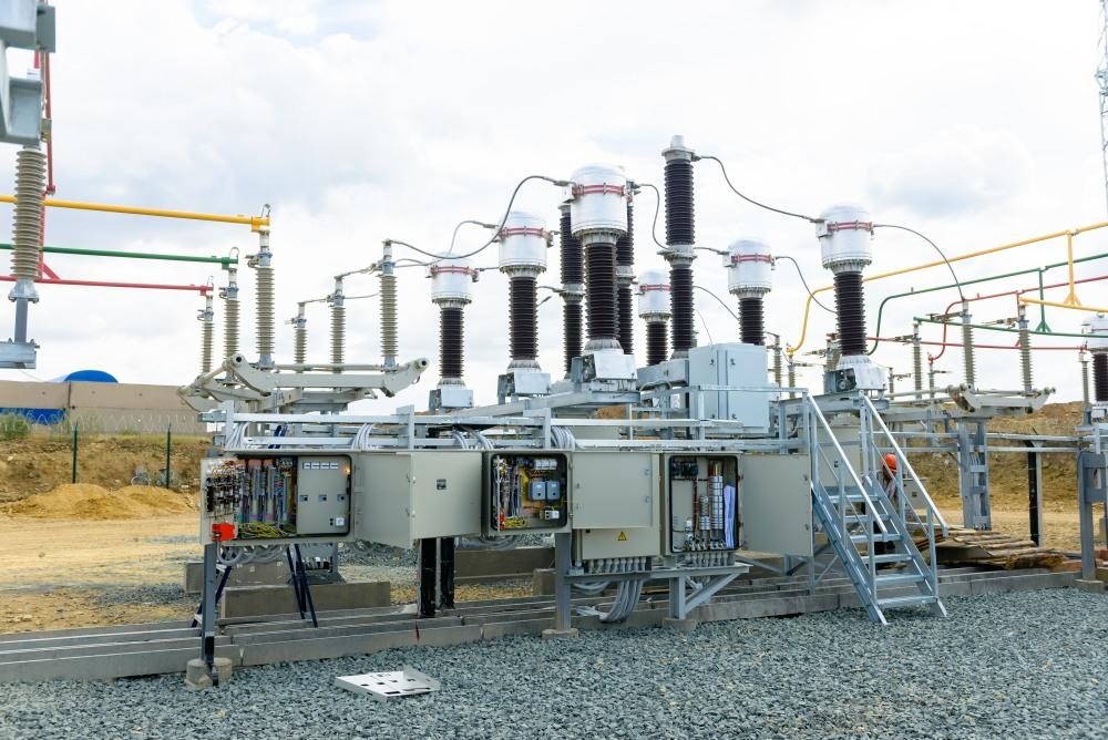 картинки электростанции в ульяновске выбрали два травянистых