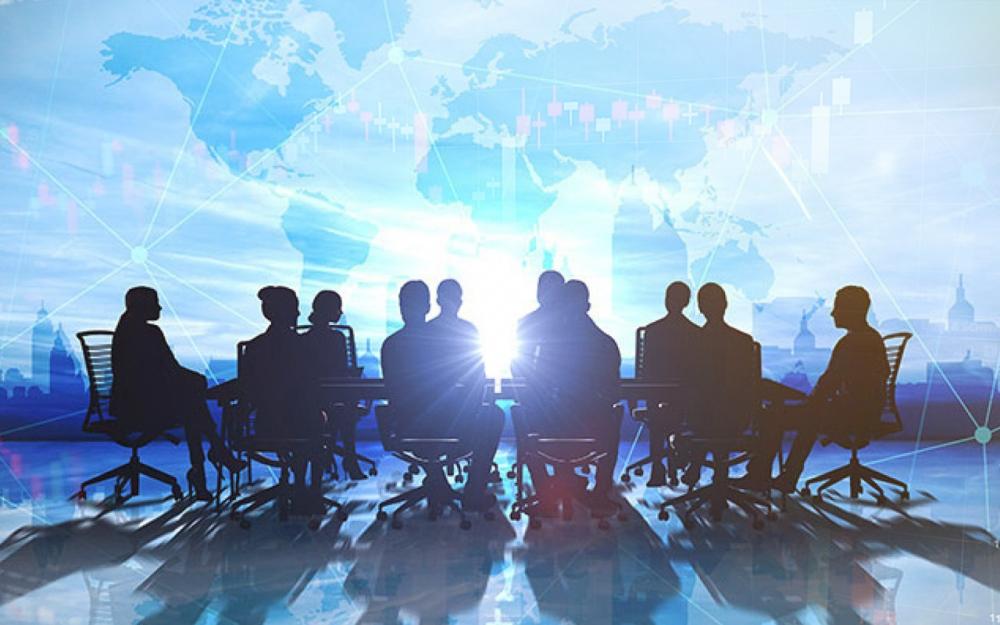 Телетрейд: отзывы о возможности приумножить свой капитал
