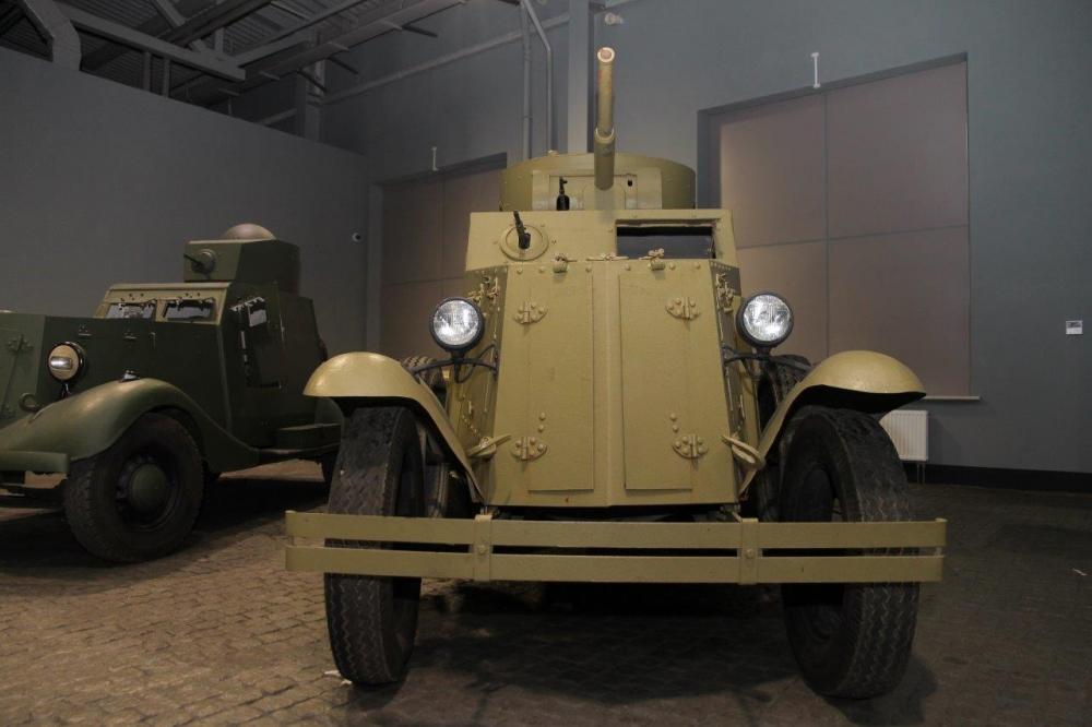 В торжественном шествии 9 мая 2021 года планируют задействовать 39 исторических боевых машин. Это самая большая механизированная колонна за всю 10-летнюю историю шествий в Верхней Пышме.