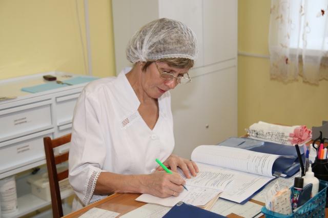 Пациентам детского хосписа требуется симптоматическая терапия, направленная на облегчение страданий, грамотный уход и психологическая поддержка.