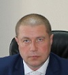 Константин Больбат