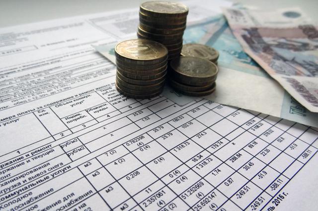 Плата за управление жилым фондом в Елабуге с 2017 года выросла более чем на 40 процентов.
