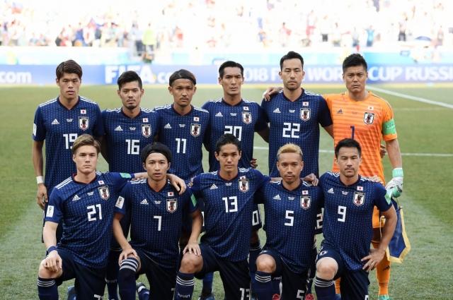 Сборная по футболу япония [PUNIQRANDLINE-(au-dating-names.txt) 46