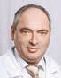 Наследственная предрасположенность к онкологическим заболеваниям || Рак наследственное заболевание или нет