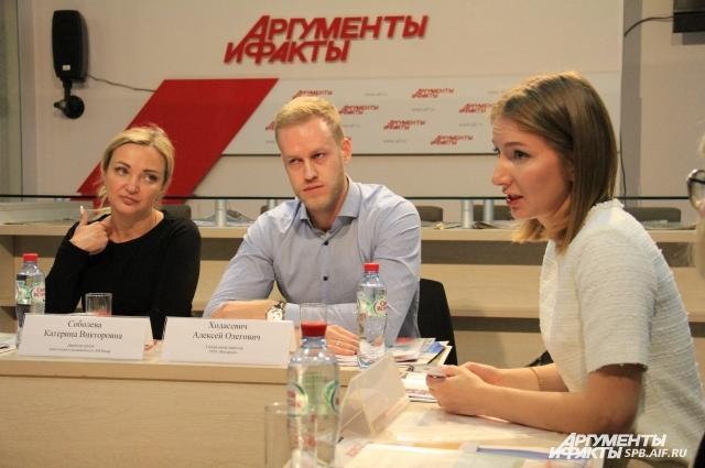 По словам специалистов, выбор строящегося жилья в пределах 3 млн рублей широк.