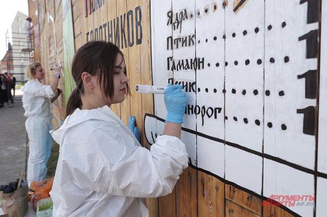 Такого еще нет в России. В Туле откроется первый в стране Музейный квартал