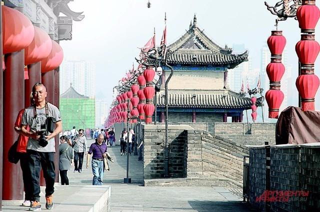 Ростовчанам бесплатно расскажут о жизни в Китае, об интересных обычиях и особенностях этой страны
