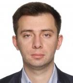 альберт болатчиев