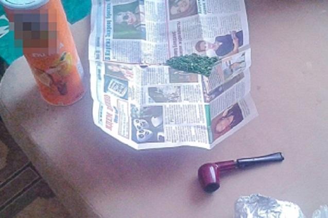 Увлечение курительными смесями очень распространено в Пензе.