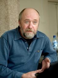 Андрей Тупиков