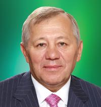 Шигабутдинов