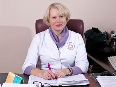 Елена Авдеева: Выбирая врача, узнайте, чем он занимался до того, как стал пластическим хирургом, обратить внимание, где проходит консультация.