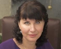 Евгения Дьякова