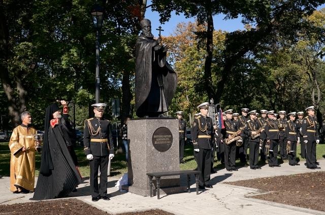 Результатом реформы Желобовского стало «наступление новой эры в военном священстве».