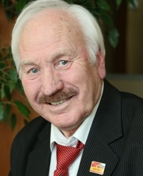 Анатолий Рублёв