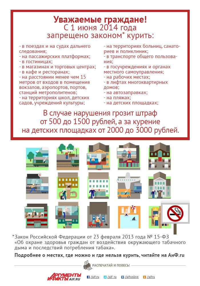 Штраф за перевозку детей в автобусе