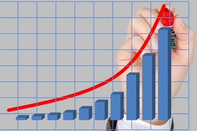 Планируйте не только сокращение расходов, но и рост доходов.