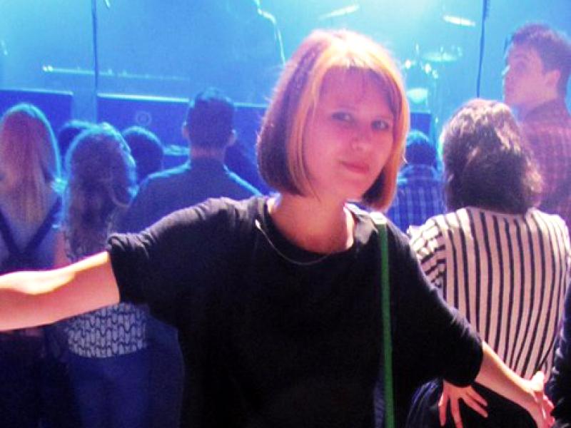 Оксана будет скучать по рок-концертам