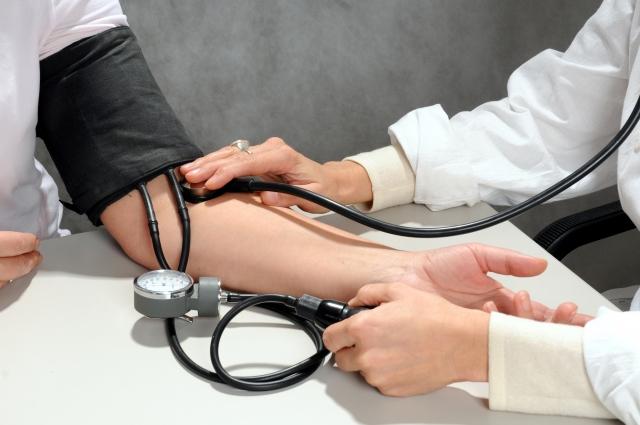 Если вы ни разу не посетили врача, деньги вам все равно не вернут.