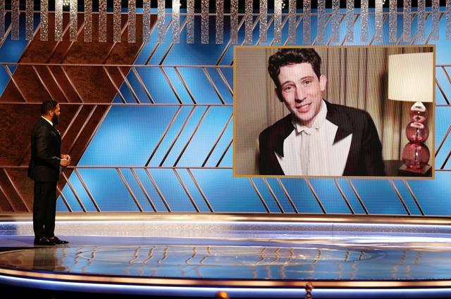 «Корона» стал лучшей телевизионной драмой, сыгравший принца Чарльза Джош О'Коннор — лучшим драматическим актером.