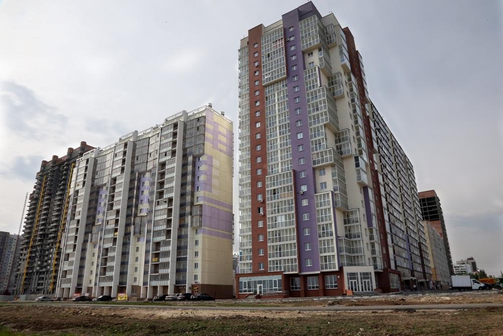 Власти Челябинска и «Фортум» нашли возможность оперативно регистрировать построенные теплотрассы.