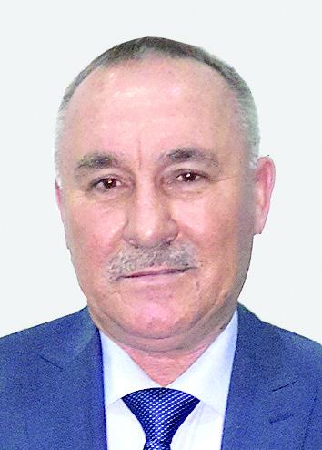 Виктор Татаркин