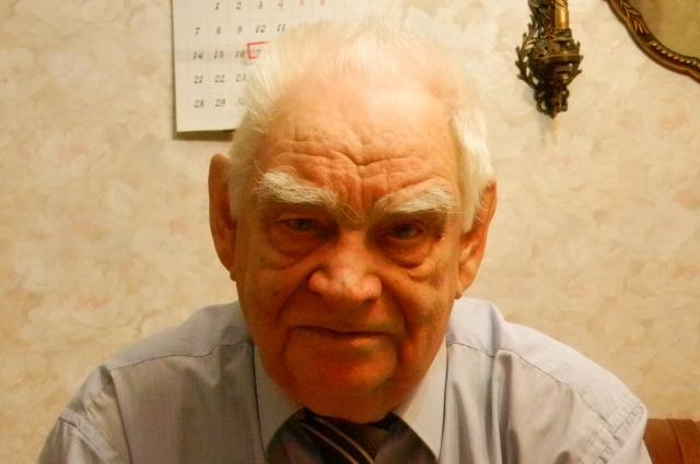 Михаил Плеханов.