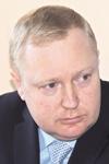 Евгений Медведчиков