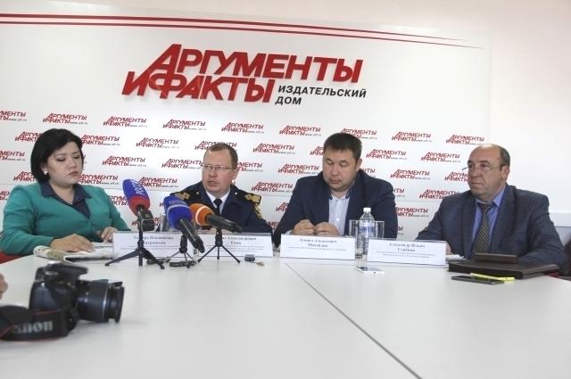 Специалисты различных ведомств рассказали о запрете на лов омуля в Байкале и последствиях такого решения.