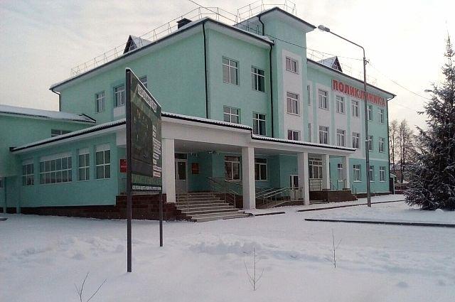 Илишевский-район_2