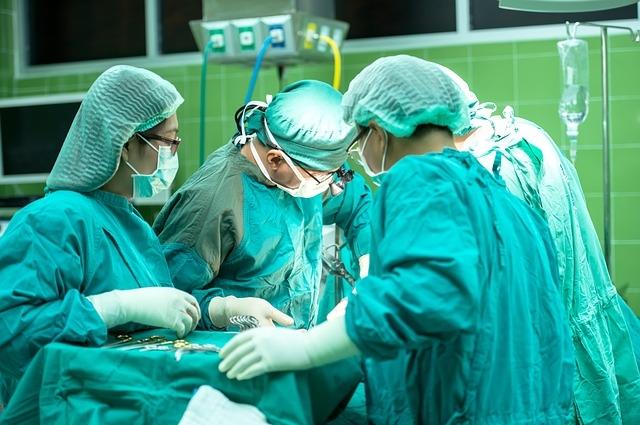 С позиции современной онкологии, рак - это излечимое заболевание.