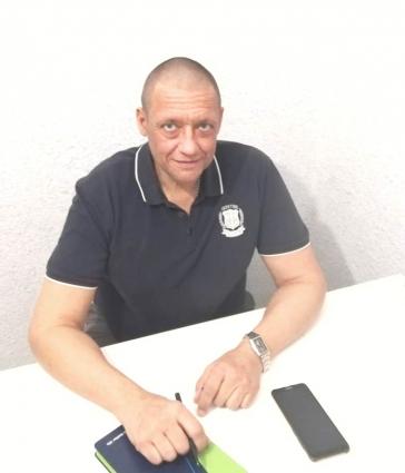 Операцию маленькой Ульяне делал детский травматолог-ортопед Сергей Филиппов