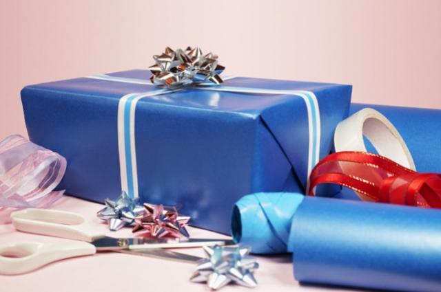 Подарки своими руками всегда будут актуальны.