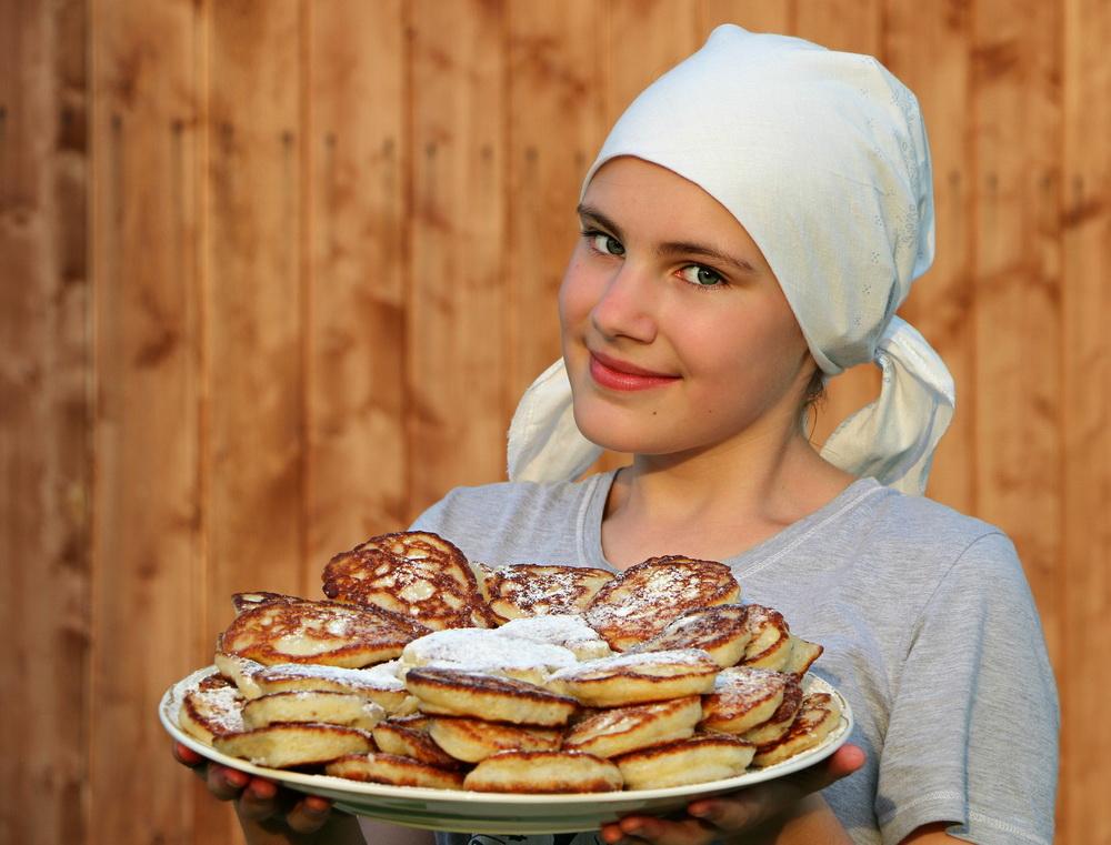 На первый взгляд, организовать свой бизнес в Екатеринбурге не так уж и сложно. Например, заработать деньги на стройке и открыть пекарню. Но это впечатление обманчиво.