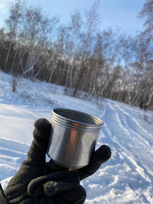 Климат меняется не только в Якутии, но и по всему миру.