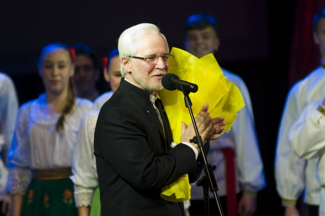 Владимир Витько