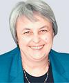 Ольга БЕССОЛОВА, площадка «Инновационные форматы взаимодействия НКО и государства»